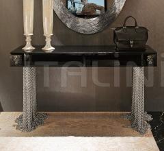 Консоль Fouquet фабрика IPE Cavalli (Visionnaire)