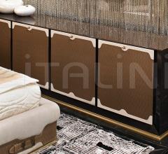 Буфет Boiardo фабрика IPE Cavalli (Visionnaire)