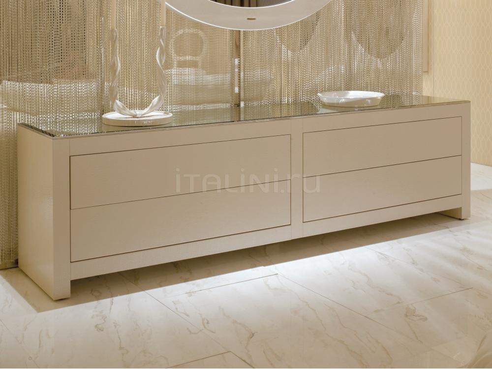 Комод Magnolia IPE Cavalli (Visionnaire)