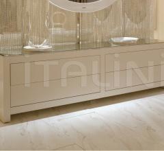 Комод Magnolia фабрика IPE Cavalli (Visionnaire)