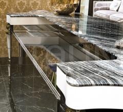 Барная стойка Versailles фабрика IPE Cavalli (Visionnaire)