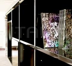 Барная стойка Cycas фабрика IPE Cavalli (Visionnaire)