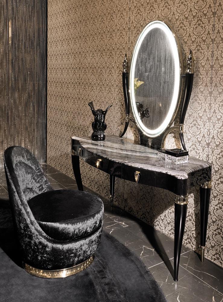 Туалетный столик Grimilde IPE Cavalli (Visionnaire)