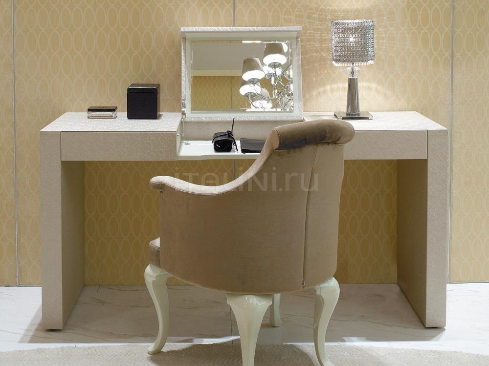Туалетный столик Margot IPE Cavalli (Visionnaire)