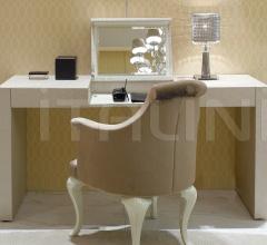 Туалетный столик Margot фабрика IPE Cavalli (Visionnaire)