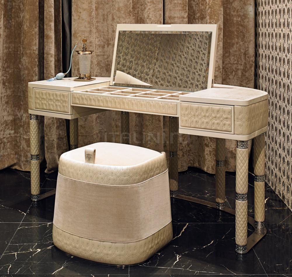 Туалетный столик Palladium IPE Cavalli (Visionnaire)