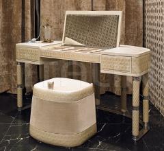Туалетный столик Palladium фабрика IPE Cavalli (Visionnaire)