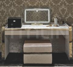 Туалетный столик Titania фабрика IPE Cavalli (Visionnaire)