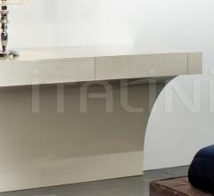 Письменный стол Atman фабрика IPE Cavalli (Visionnaire)