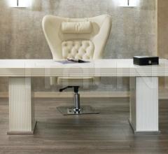 Письменный стол Augustus фабрика IPE Cavalli (Visionnaire)