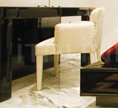 Письменный стол Daydream фабрика IPE Cavalli (Visionnaire)