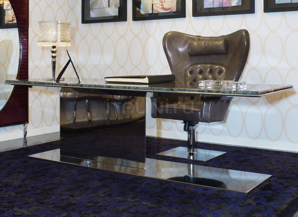 Письменный стол Naos IPE Cavalli (Visionnaire)