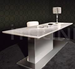 Письменный стол Naos фабрика IPE Cavalli (Visionnaire)