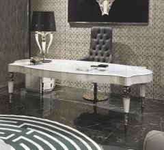 Письменный стол Versailles фабрика IPE Cavalli (Visionnaire)