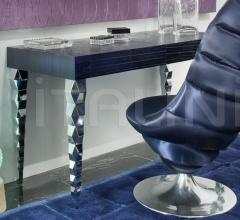 Письменный стол Zantas фабрика IPE Cavalli (Visionnaire)