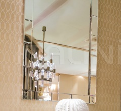 Настенное зеркало Acer фабрика IPE Cavalli (Visionnaire)