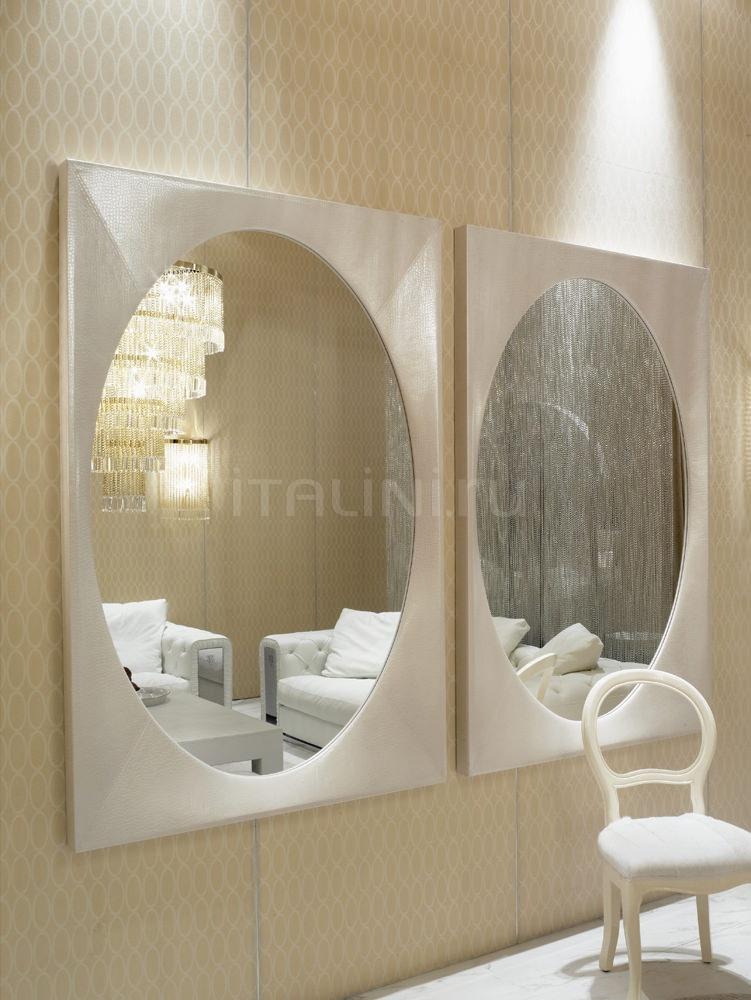 Настенное зеркало Arianna IPE Cavalli (Visionnaire)