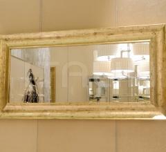 Настенное зеркало Adriano фабрика IPE Cavalli (Visionnaire)