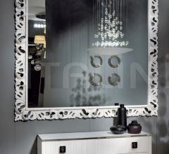 Настенное зеркало Antinoo фабрика IPE Cavalli (Visionnaire)
