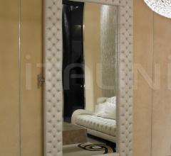 Напольное зеркало Iris фабрика IPE Cavalli (Visionnaire)