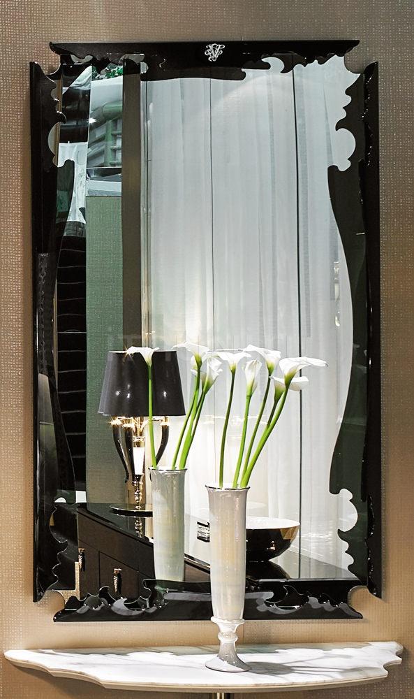 Настенное зеркало Berenice IPE Cavalli (Visionnaire)