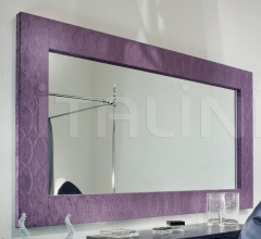 Настенное зеркало Shardana фабрика IPE Cavalli (Visionnaire)