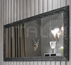 Настенное зеркало Thelma фабрика IPE Cavalli (Visionnaire)