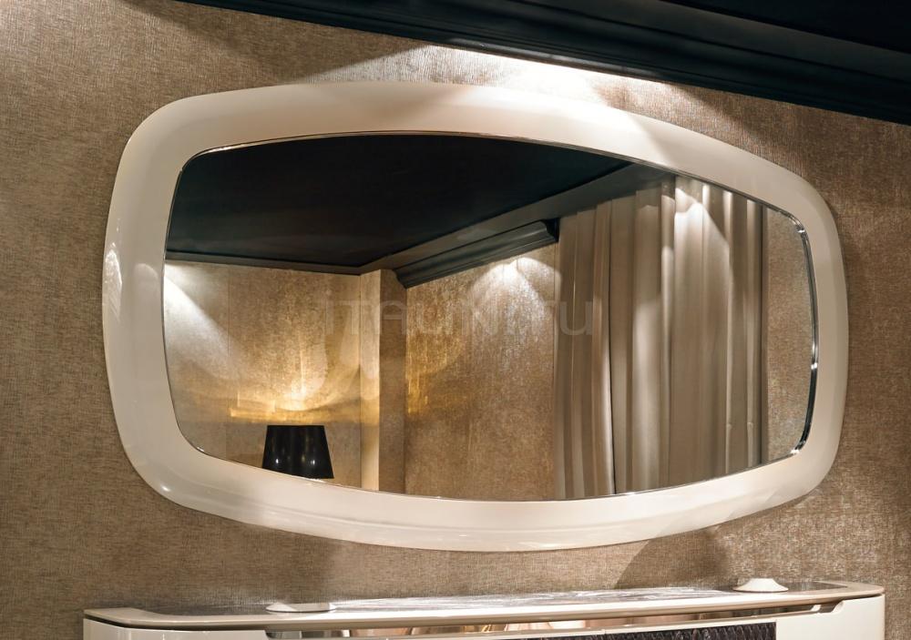 Настенное зеркало Land IPE Cavalli (Visionnaire)