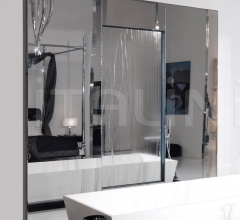 Настенное зеркало Naiade фабрика IPE Cavalli (Visionnaire)