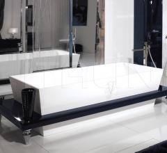 Итальянские ванны - Ванна Marienbad фабрика IPE Cavalli (Visionnaire)