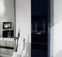 Шкаф Marienbad фабрика IPE Cavalli (Visionnaire)