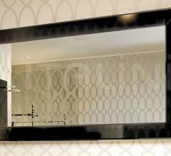 Настенное зеркало Vals фабрика IPE Cavalli (Visionnaire)