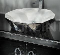 Тумба под раковину Portorose фабрика IPE Cavalli (Visionnaire)