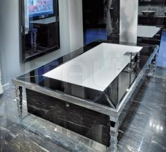 Итальянские ванны - Ванна Portorose фабрика IPE Cavalli (Visionnaire)