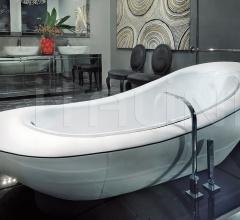 Итальянские ванны - Ванна Dioniso фабрика IPE Cavalli (Visionnaire)