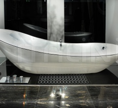 Ванна Dioniso фабрика IPE Cavalli (Visionnaire)