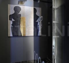 Шкаф Saturnia фабрика IPE Cavalli (Visionnaire)