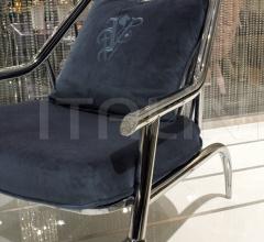 Кресло Doria фабрика IPE Cavalli (Visionnaire)