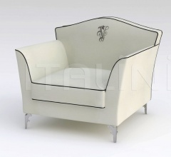 Кресло Arapey фабрика IPE Cavalli (Visionnaire)