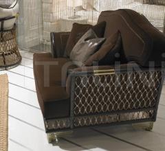 Кресло Bramante фабрика IPE Cavalli (Visionnaire)