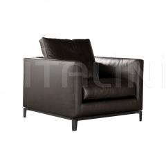 Кресло Andersen фабрика Minotti