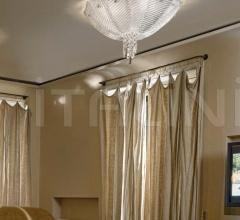 Потолочный светильник Suite 420/62 CR фабрика Sylcom
