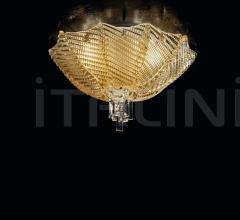 Потолочный светильник Suite 420/46 AMB фабрика Sylcom