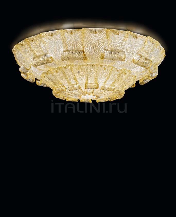 Потолочный светильник Suite 470/154 ORO Sylcom