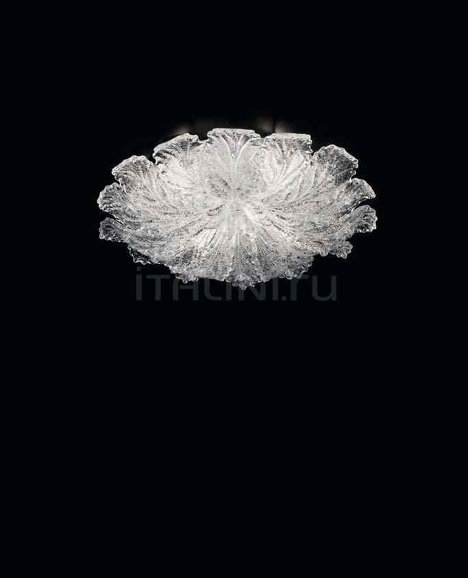 Потолочный светильник Suite 918/60 B Sylcom