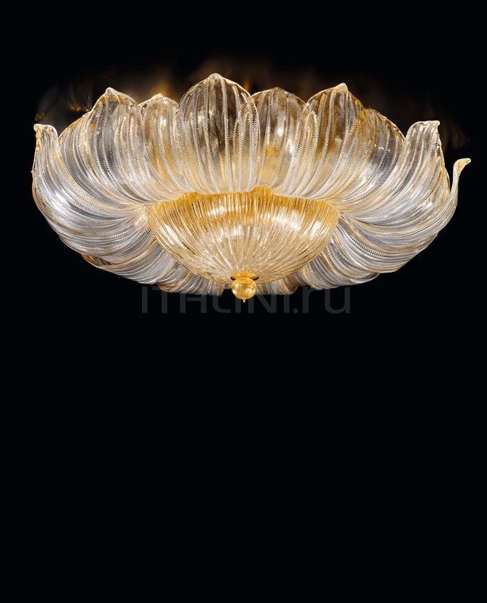 Потолочный светильник Suite 1397/102 D ORO Sylcom