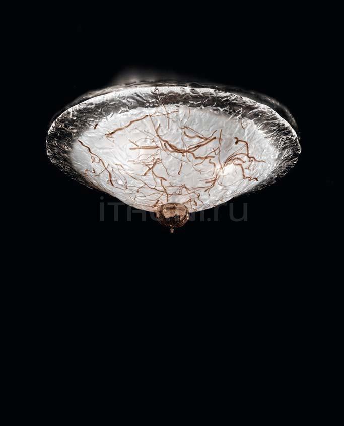Потолочный светильник Stile 1187/47 B SF.FU Sylcom