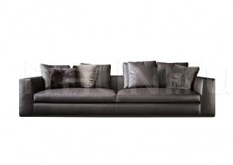 Модульный диван Powell.112 Minotti