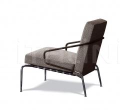 Кресло Berman фабрика Minotti
