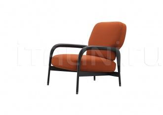 Кресло Brooks Minotti
